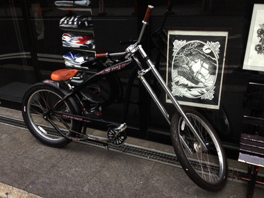 mr-cartoon-stussy-bike.jpg