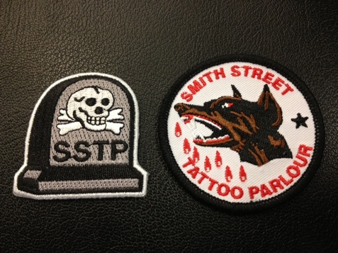 SMITH STREET TATTOO PARLOUR.JPG