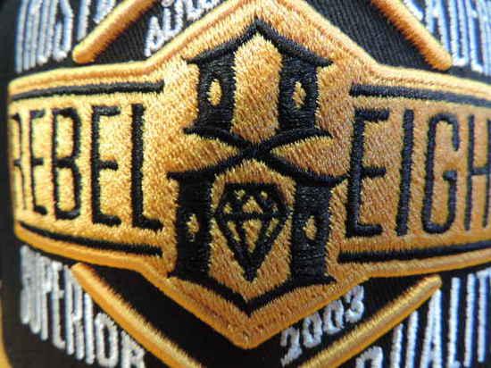 rebel8capyellow.JPG
