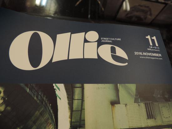 ollie-magazine-2016-november.jpg