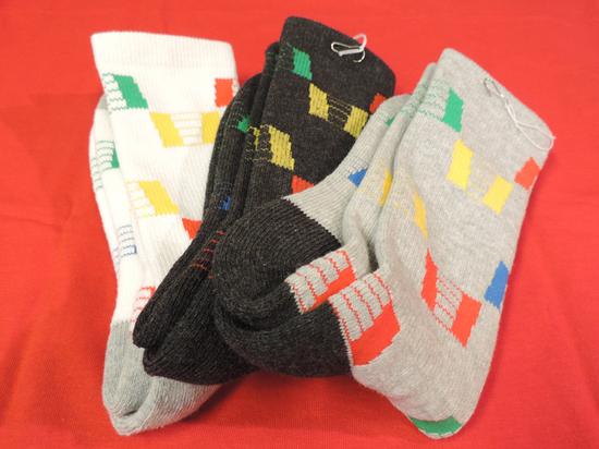 BLOHM-socks-DEVO-rah-yokohama-select-shop.jpg