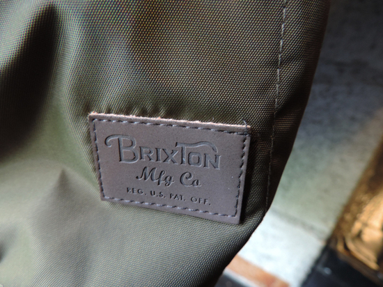 brixton-leather-patch-olive.jpg