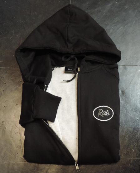 rah-script-thermal-zip-hoodie-black.jpg