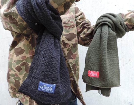 rah-yokohama-original-military-mufler.jpg