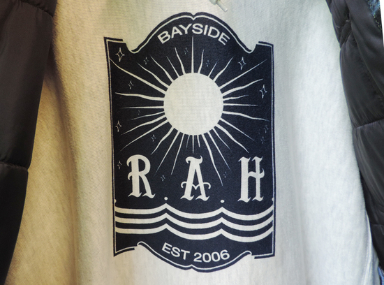 rah-yokohama-original-shine-hoody-.jpg