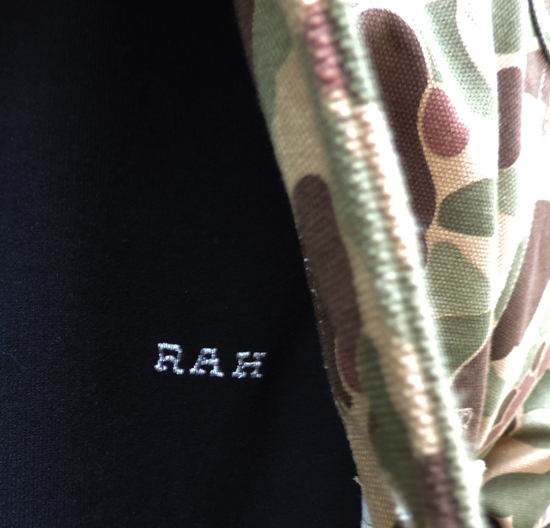 rah-yokohama-sweat-authentic-emb.jpg