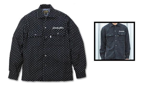 seventyfour-box-wool-shirt-winter-cross.jpg