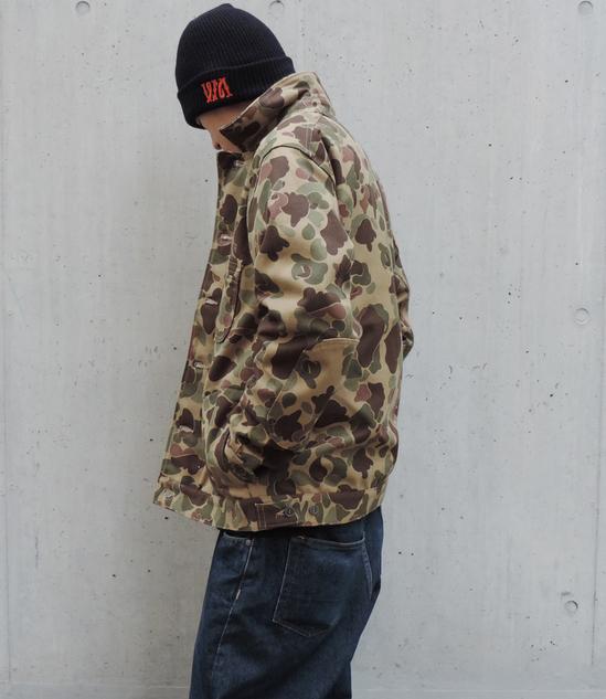 wanderman-knit-cap-74-camo-rah-yokohama-.jpg