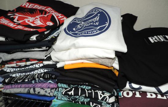 2017-DIG-SALE-RAH-YOKOHAMA-SHOP-tshirts.jpg