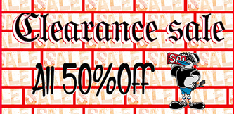 2017-clearance-sale-dig-banner-.jpg