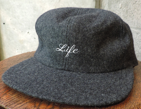 2017-sale-life.jpg