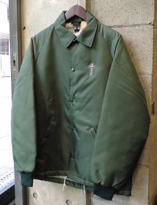 2017-sale-select-shop-rah-yokohama-clothing.jpg