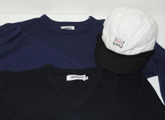74interfacesale-knit.jpg