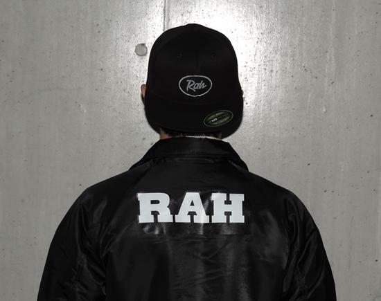 RAH-YOKOHAMA-BACK-COACH-CAP.jpg