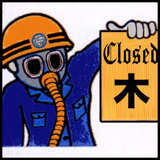 closed-2017-rah-yokohama.jpg
