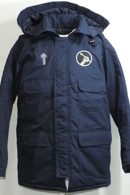 rah-original-hooded-work-coat-yokohama-japan-clothing.jpg