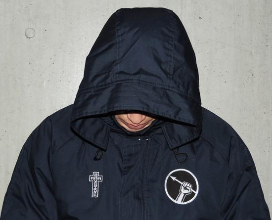 rah-yokohama-work-coat.jpg