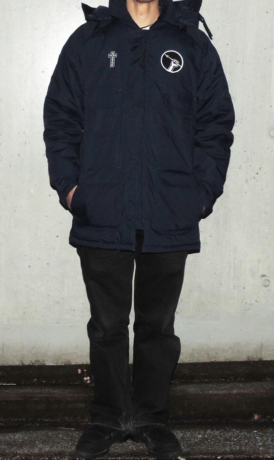 rah-yokohama-work-hooded-coat.jpg