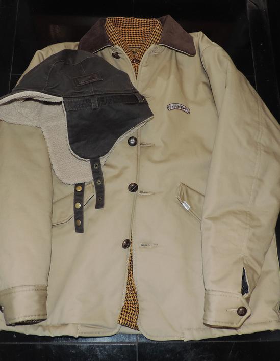 seventyfour-coat-flannel.jpg