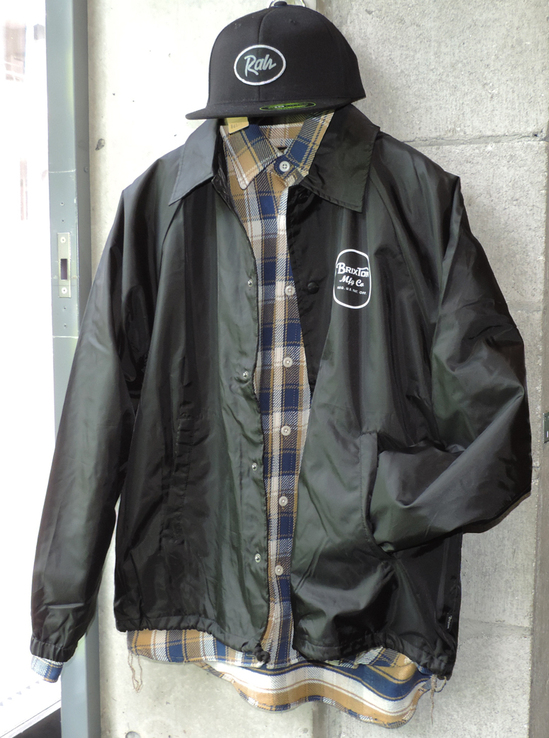 BRIXTON-COACH-JACKET-BLACK-RAH-YOKOHAMA-SELECT-SHOP-SALE.jpg