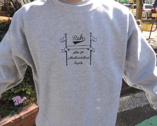 rah-crew-neck-original-card-home-yokohama-hgy.jpg