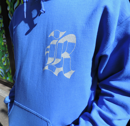 rah-hoodie-royal-yokohama-oldenglish.jpg