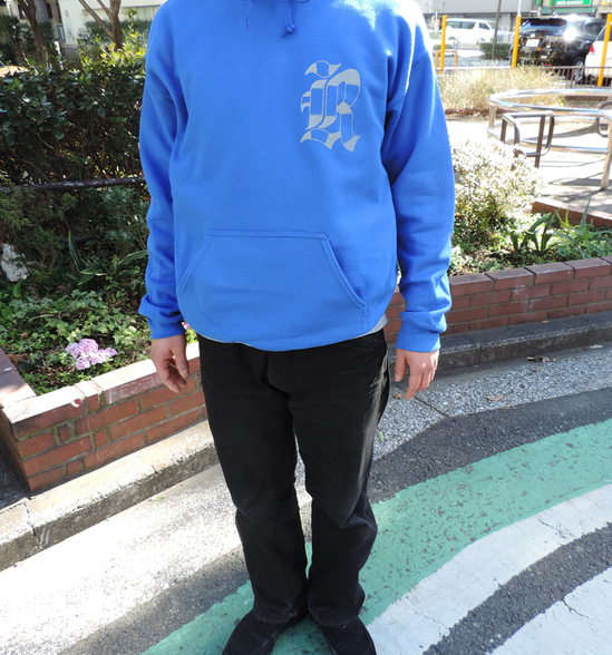 rah-hoodie-royal-yokohama-royal-oldenglish.jpg