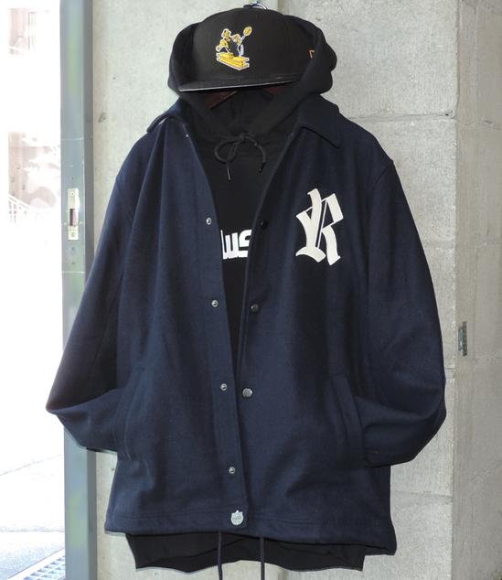 rah-industrial-authentic-coach-hoodie.jpg