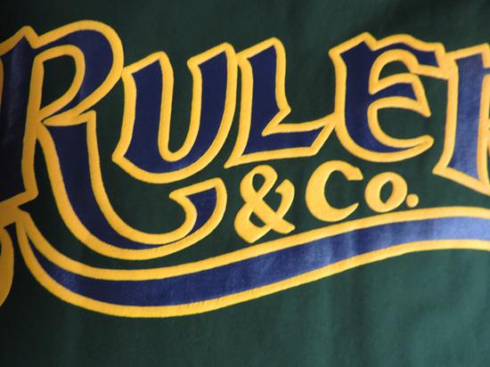 ruler-tokyo-sale-sale-sale-yokohama.jpg