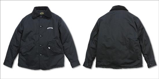 seventy-four-jacket-Black-must-rah-yokohama-select-shop.jpg