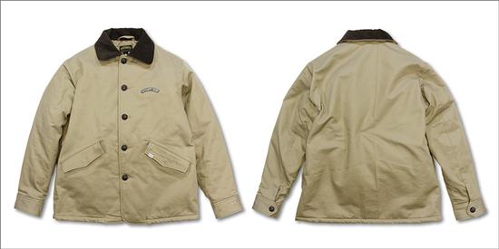 seventy-four-jacket-beige-must-rah-yokohama-select-shop.jpg