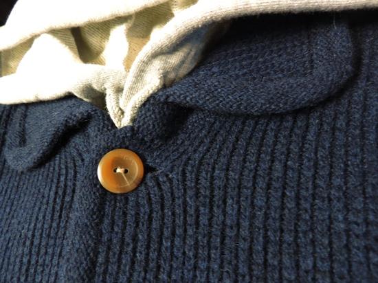 cardigan-hoodie-hgy-navy.jpg