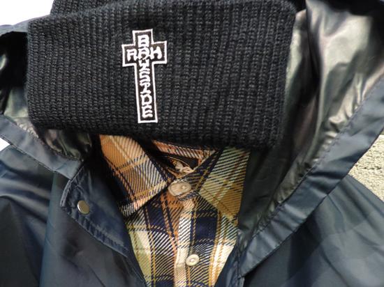 cross-dead-stock-coach-hoody-rah-original-yokohama-selectshop-.jpg