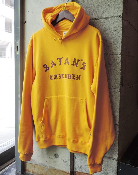 interface-hoodie-mustard-rah-yokohama-2017.jpg