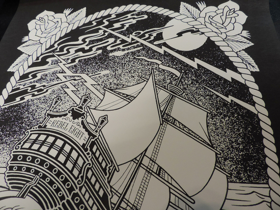 mike-giant-silk-screen-poster-ship-graffiti-tattoo-art-street-rah-yokohama-japan-selectshop-.jpg