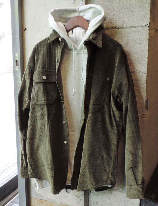 rah-original-hoodie-deadstock-corduroyshirt-madeinusa-olive.jpg
