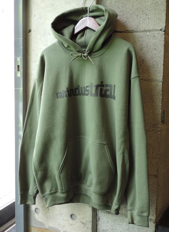 rah-original-hoodie-industrial-olive-drab-select.jpg