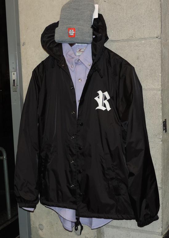 rah-rain-coach-hoody-yokohama-selectshop.jpg