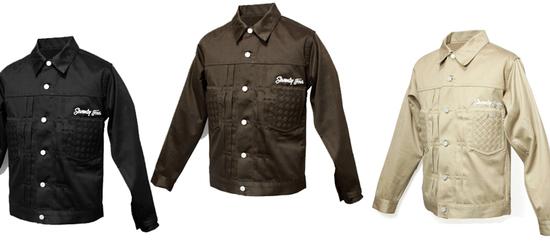seventyfour-type2-twill-jacket-2017-rah-yokohama-selectshop.jpg