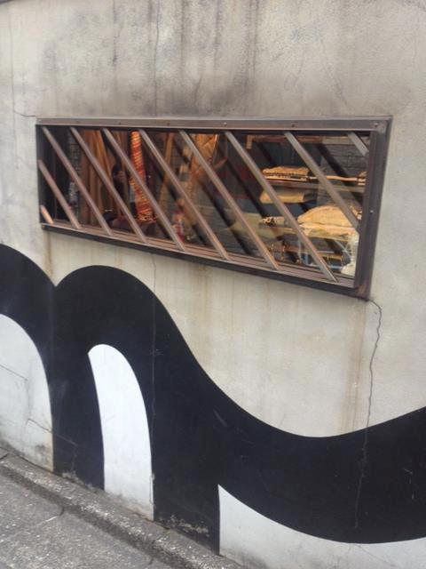 shibuya-phorgun-kami-paint-2.jpg