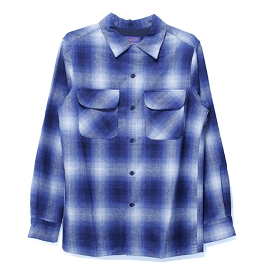 RAH-PENDLETON-shirt-rah-yokohama-blue.jpg