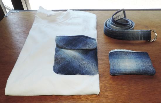 RAH-PENDLETON-tokyogimmicks-rah-yokohama-045-blue.jpg