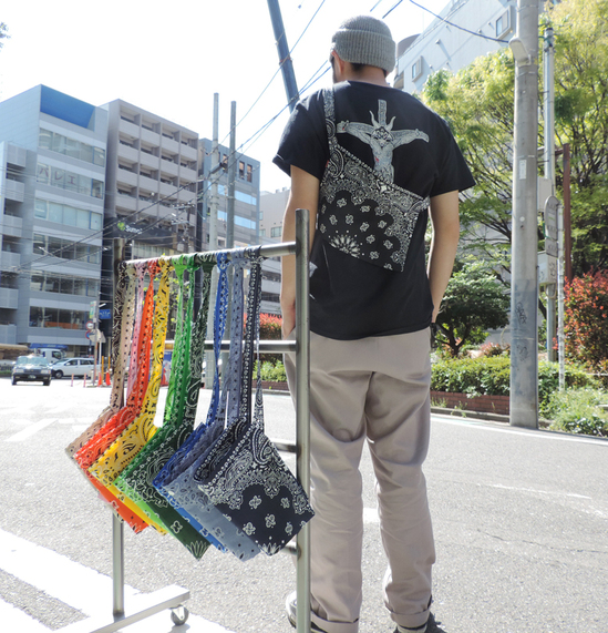 bandana-sacoche-tokyogimmicks-rah-yokohama-with-rui-select-shop-clothing.jpg