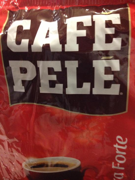 cafepelle.jpg