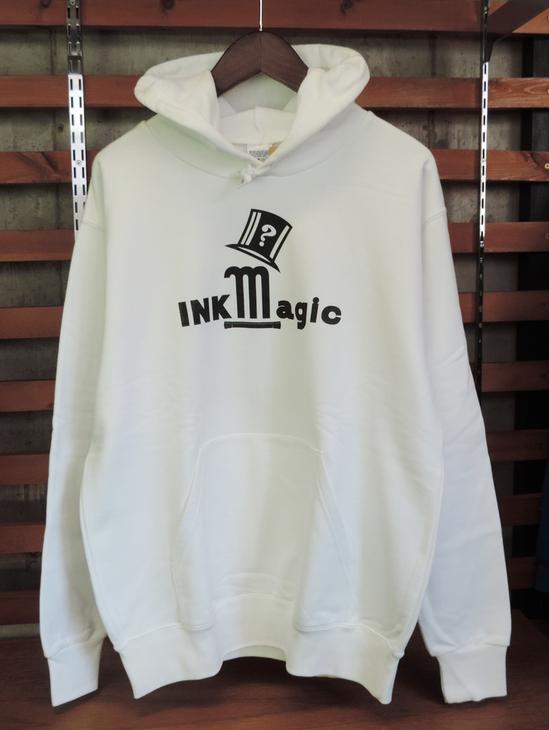 mozyskey-inkmagic-hoodie-white-rah-yokohama.jpg