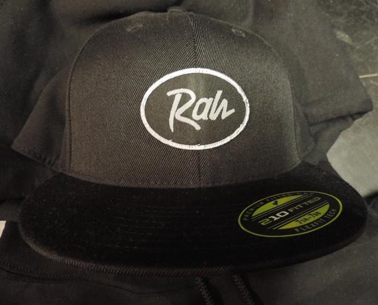 rah-script-cap-black-grey-yokohama-japan.jpg
