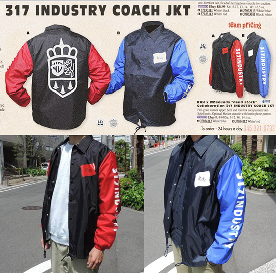 rah-wdsounds-317-industry-coach-jacket-rah-yokohama-japan-selectshop-.jpg