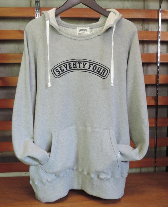 seventyfour-vintage-hoodie-rah-yokohama-sekectshop.jpg