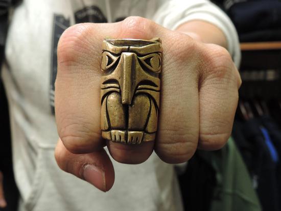 takumi-brass-ring-special-hand-made-rah-yokohama-japan.jpg