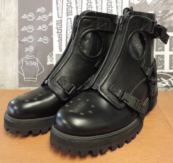 takumi-gasmask-special-hand-made-boot-rah-yokohama-japan.jpg